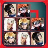 Real Ninja Onet Link Up 1.0