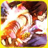 Swordsman X - King Of Swords 1.55.90