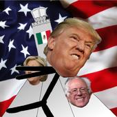 Trump Runner 1.0.1