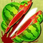 Ninja Slice Fruits 1.1