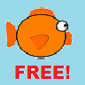 Swimmy Fish Free 1.0