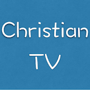 Christian TV 3.3.5