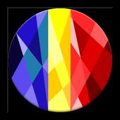 PiLotto - Philippine Lotto 1.21