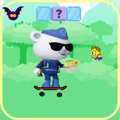 Octonats Skate Boy 1.2.0