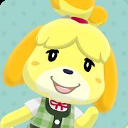[Live Wallpaper] Animal Crossing: Pocket Camp 1.01