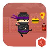 Road Runner Ninja 1.0