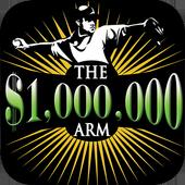 Million Dollar Arm Game 1.0.6