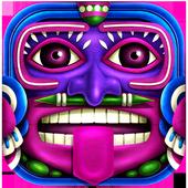 Mayan Matching Mystery 1.0.7