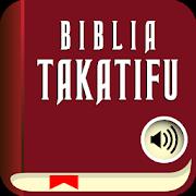 GRATUIT TÉLÉCHARGER BAIBOLY KATOLIKA GRATUITEMENT MALAGASY
