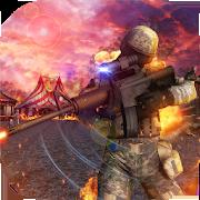 Clown Hunter - Shooting Game 1.2