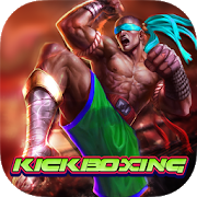 Real KickBoxing Fight 1.7