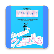 All Maths Formulas 1.0.1
