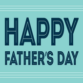 Happy Father's Day Images SMS 1.0.1
