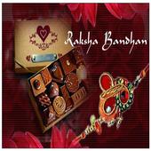 Raksha Bandhan Wallpaper App 1.1
