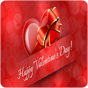 Valentines Day Greetings SMS 1.0
