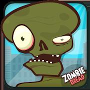 Zombie DreadNiro Game StudioAction