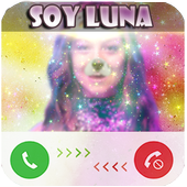 Call from Soy Luna 2 1.0