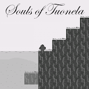 Souls of Tuonela 1.4
