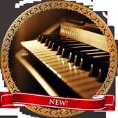 Easy Play Piano 1.0