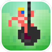 Twerking Ball: Rope Flying 1.0.1