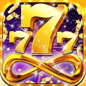 Endless Slots : Free Casino 1.1