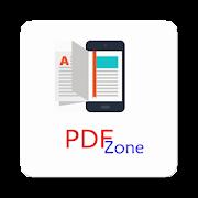PDF Zone 1.3