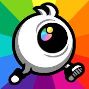 Colorblind - An Eye For An Eye 1.2