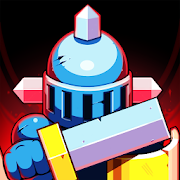 com.nitrome.redungeon icon