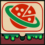 Slime Pizza 1.0.5