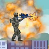 Sniper Dash 1.0