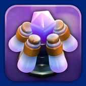 Prime World: Alchemy 1.0.3