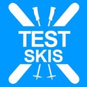 Test Skis 1.3.0