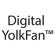 Digital YolkFan 2.0.10A