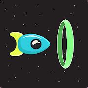 Space Hoops 1.0