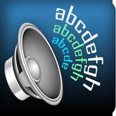 Text Speaker Pro 1.0.2