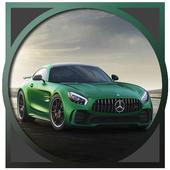 Sport Car Wallpaper 1.0