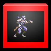 Ninja Dash 1.0