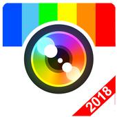 HD Camera 1.0
