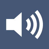 Virtual Volume Button 1 5 9 APK Download - Android Music