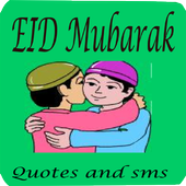 Eid-Quotes Greetings 1.0