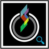 Screen Standby Search Plugin 1.0