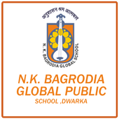 N K B G S Teacher App 1.0