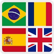 Flags Quiz 3.1.7z
