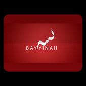 Bayyinah Tv 2.0