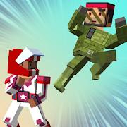 Pixel Fighting 3D 1.02