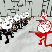Stickman Meme Battle Simulator 1.11
