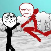 Stickman Meme Fight 1.002