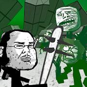 com.nlazy.zombie.meme.battle.simulator 1.04