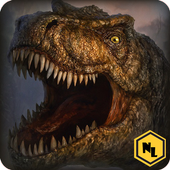 Real Dinosaur Hunter 1.02