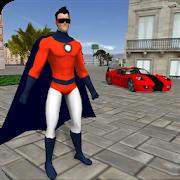 Superhero 2.8.3